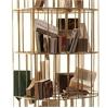Golden cage - на 360.ru: цены, описание, характеристики, где купить в Москве.