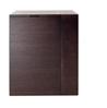 Vanity box - на 360.ru: цены, описание, характеристики, где купить в Москве.