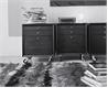 Work Drawer unit with castors - на 360.ru: цены, описание, характеристики, где купить в Москве.