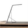 Lia table lamp - на 360.ru: цены, описание, характеристики, где купить в Москве.