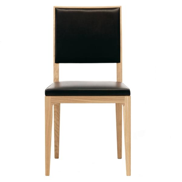 ICS Chair - на 360.ru: цены, описание, характеристики, где купить в Москве.