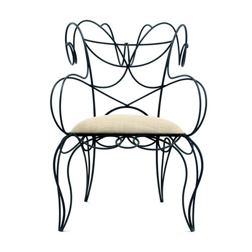 Ram armchair - на 360.ru: цены, описание, характеристики, где купить в Москве.