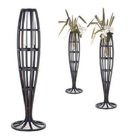 Wooden vases - на 360.ru: цены, описание, характеристики, где купить в Москве.