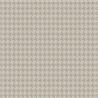 York Ronald Redding Houndstooth ML1233 - на 360.ru: цены, описание, характеристики, где купить в Москве.