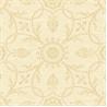 York Ronald Redding Middlebury ME0105 - на 360.ru: цены, описание, характеристики, где купить в Москве.