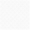 York Ronald Redding Middlebury ME0114 - на 360.ru: цены, описание, характеристики, где купить в Москве.