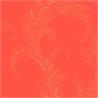 York Ronald Redding Middlebury ME0133 - на 360.ru: цены, описание, характеристики, где купить в Москве.