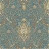 York Collections Waverly WA7718 - на 360.ru: цены, описание, характеристики, где купить в Москве.