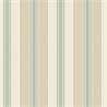 York Collections Waverly WA7784 - на 360.ru: цены, описание, характеристики, где купить в Москве.