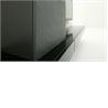 Stone - на 360.ru: цены, описание, характеристики, где купить в Москве.