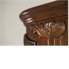 65005-6-28 - на 360.ru: цены, описание, характеристики, где купить в Москве.