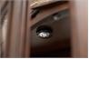76005-6-57 - на 360.ru: цены, описание, характеристики, где купить в Москве.