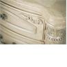 N53040-03 - на 360.ru: цены, описание, характеристики, где купить в Москве.