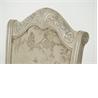 N53333A-03 - на 360.ru: цены, описание, характеристики, где купить в Москве.