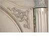 N53081-03 - на 360.ru: цены, описание, характеристики, где купить в Москве.