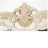 54067-04 - на 360.ru: цены, описание, характеристики, где купить в Москве.
