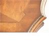 02002-53 - на 360.ru: цены, описание, характеристики, где купить в Москве.