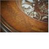 61001-101-29 - на 360.ru: цены, описание, характеристики, где купить в Москве.