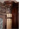 61005-6-29 - на 360.ru: цены, описание, характеристики, где купить в Москве.