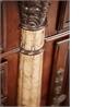 61007-29 - на 360.ru: цены, описание, характеристики, где купить в Москве.