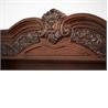 61095-29 - на 360.ru: цены, описание, характеристики, где купить в Москве.