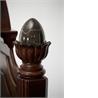 58000CKPS3-44 - на 360.ru: цены, описание, характеристики, где купить в Москве.