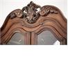 54005-06-34 - на 360.ru: цены, описание, характеристики, где купить в Москве.
