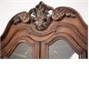 54005-305-34 - на 360.ru: цены, описание, характеристики, где купить в Москве.