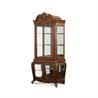 54505-34 - на 360.ru: цены, описание, характеристики, где купить в Москве.