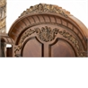 72000CKP-55 - на 360.ru: цены, описание, характеристики, где купить в Москве.