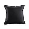 Pillows F Slate Velvet 1200.0004 - на 360.ru: цены, описание, характеристики, где купить в Москве.