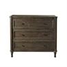 Alden Dresser 3-Drawer 40W 8850.1133 - на 360.ru: цены, описание, характеристики, где купить в Москве.