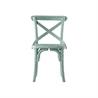 Farm Mini Chair 3221.0111 - на 360.ru: цены, описание, характеристики, где купить в Москве.