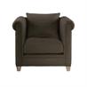 Baldwin Arm Chair 7841.1309 - на 360.ru: цены, описание, характеристики, где купить в Москве.