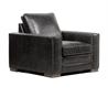 Bleeker Arm Chair 7841.3303 - на 360.ru: цены, описание, характеристики, где купить в Москве.