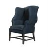 New Age  Denim Chair 7841.0002 - на 360.ru: цены, описание, характеристики, где купить в Москве.