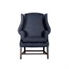 New Age Indigo Chair 7841.0003 - на 360.ru: цены, описание, характеристики, где купить в Москве.
