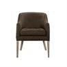 Ralf Linen Chair 7841.0087 A008 Brown - на 360.ru: цены, описание, характеристики, где купить в Москве.