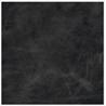 Vintage Louis Slate Back Counter Stool 8828.3001 - на 360.ru: цены, описание, характеристики, где купить в Москве.