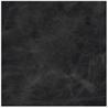 Vintage Louis Slate Armchair 8827.1105 - на 360.ru: цены, описание, характеристики, где купить в Москве.