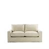 """70"""" Mons Upholstered Sofa 7842.0009 - на 360.ru: цены, описание, характеристики, где купить в Москве."""