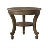 Linden Side Table 8833.1131 - на 360.ru: цены, описание, характеристики, где купить в Москве.