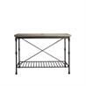 Luzern Bar Table 8831.1004 - на 360.ru: цены, описание, характеристики, где купить в Москве.