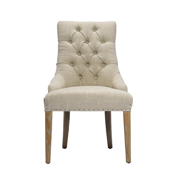 Albert Arm Chair - на 360.ru: цены, описание, характеристики, где купить в Москве.