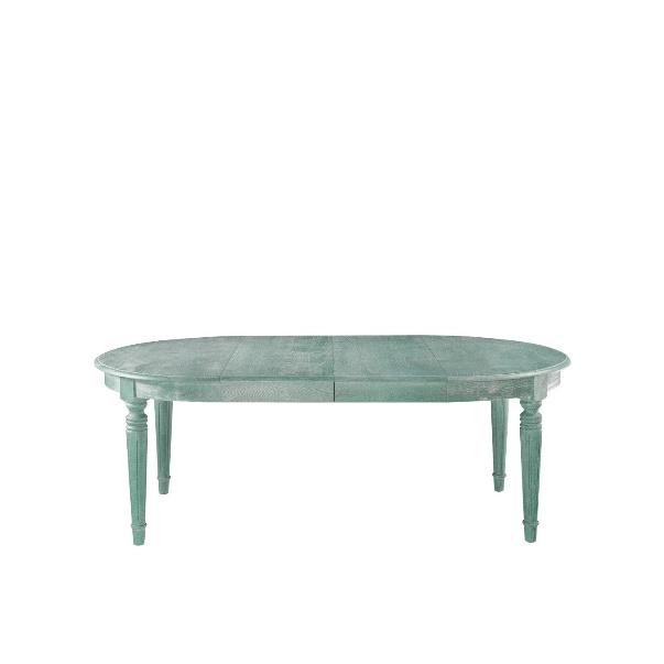 French Play Table 3101.0017 - на 360.ru: цены, описание, характеристики, где купить в Москве.
