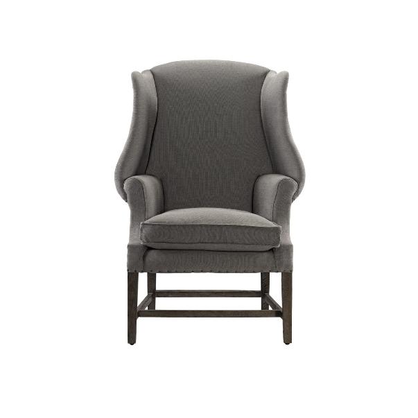 New Age Chair 7841.0013 - на 360.ru: цены, описание, характеристики, где купить в Москве.