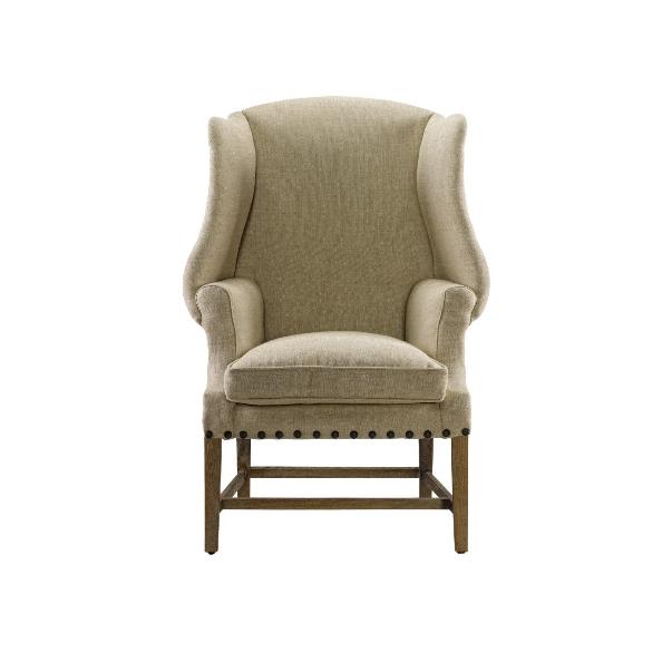 New Age Chair 7841.0023 - на 360.ru: цены, описание, характеристики, где купить в Москве.
