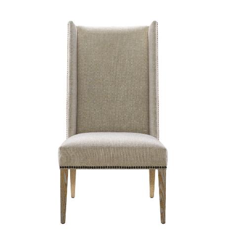 Bertrix Linen Chair 8826.1201 - на 360.ru: цены, описание, характеристики, где купить в Москве.