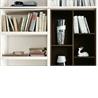 Bookcase 558 - на 360.ru: цены, описание, характеристики, где купить в Москве.