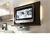 Wall System 530 - на 360.ru: цены, описание, характеристики, где купить в Москве.